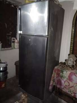 Fridges downlance full size