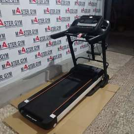 Jual Alat Fitnes Treadmil Elektrik SJ/0152 - Kunjungi Toko Kami