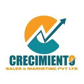 Accountant job and marketing job urgent no experience