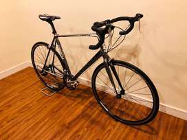 Giant Defy 5 Road Bike