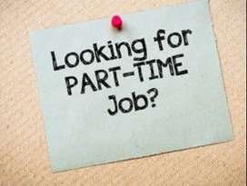 Good earning opportunity, working from home part time at 0 investment