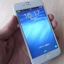 Apple I Phone 6 are available in Affordable PRICE