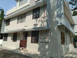 Kasinathan Home Stay
