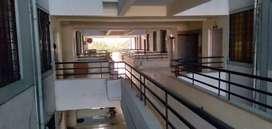 2 bhk flat for rent vijay nagar jabalpur