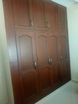 E-11 upper portion available for Rent.