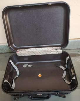 Suitcase for sell