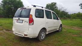 Mahindra Xylo 2011 Diesel Good Condition