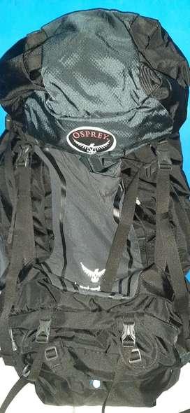 Tas gunung osprey