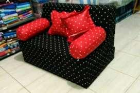 200x145x20 sofabed inoac