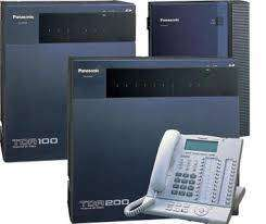 Pesawat Telepon Wireless Panasonic KX-TG3411Pesawat Telepon Wireless P