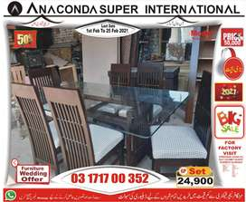 dining tables and glass top wood dining tables factory
