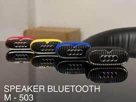 speaker BT M503