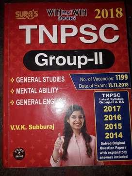 TNPSC GROUP 2