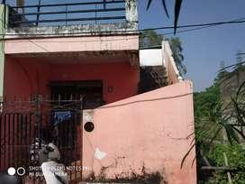 For sale 2bhk singlex, address jai bheem nagar gwarighat road