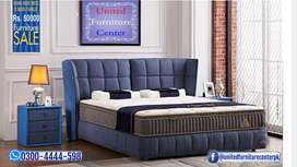 FURNITURE SALE IN YOUR AREA!