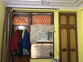 3 Bhk independent floor for sale Niti khand - 2, with car parking