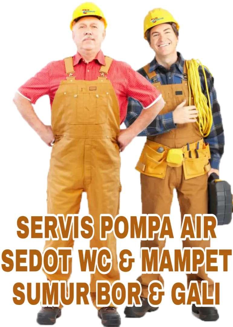 Servis pompa air servis pompa air servis pompa air servis pompa air 0