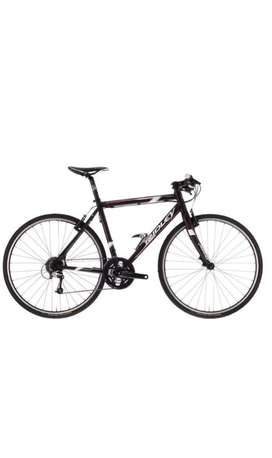 I want to purchase Hybrid 27 speed bicycle