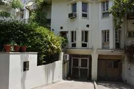 4 BHK with servant room for sale in pearl gate way towers