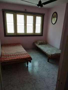2bhk flat at gurukul