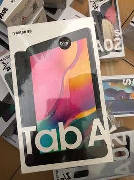 Samsung Galaxy Tab A 8inc 2/32 Promo Lebaran
