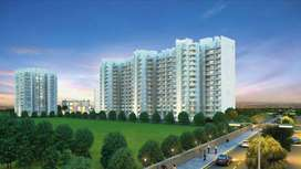 3 BHK Luxury Ready to Move Apartments for Sale in Sector 79, Gurgaon