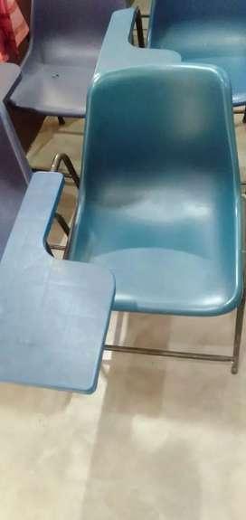 Handstand chair