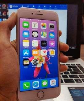 iphone 7 32gb bisa tt bt