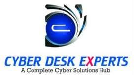 Laptop Chip level Service Engineer