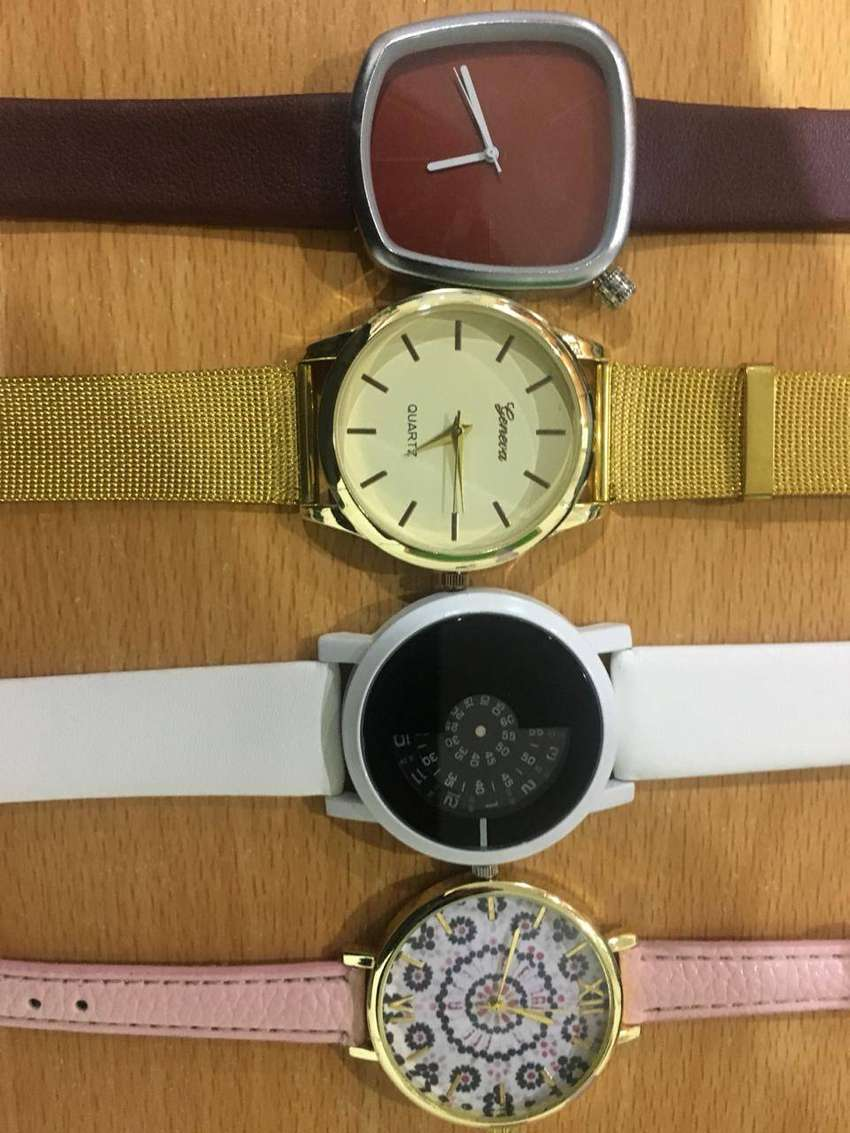 ladies watches 0