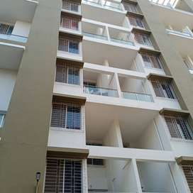 Brand New 2Bhk Flat Available in Balewadi For All