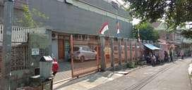 Jual Kos-Kosan 21 Pintu di Manggarai Selatan
