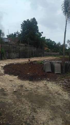Tanah Kavling Pilihan Lokasi Strategis di Abianbase