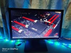 Dell 20 inch monitor