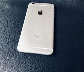 Iphone 6splus 16gb Sliver
