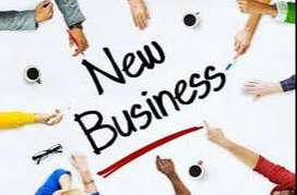 Start Your New Business As a distributor in city margin 850 per Produc