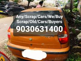 Any/Scrap/Cars/Buyers/We/Buy/Old/Carss