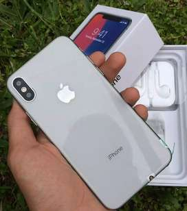 Apple I phone all models available now for reasonable price