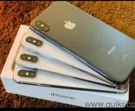 Sealed pack Apple iPhone models available with COD