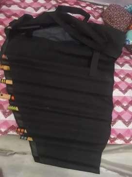 Professional Flute Bag