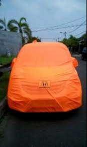 Body cover mobil terbaik dari bandung 42