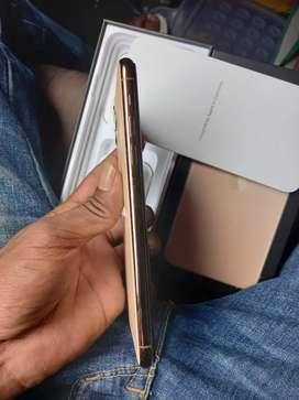Iphone 11pro max 256gb mulus parah