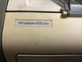 Hp laser for sale
