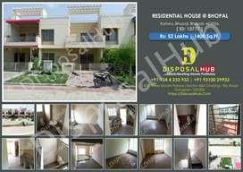 Residential House(Katara)