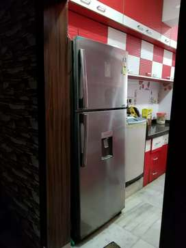 Samsung 462 litre Refrigerator Fridge very good condition