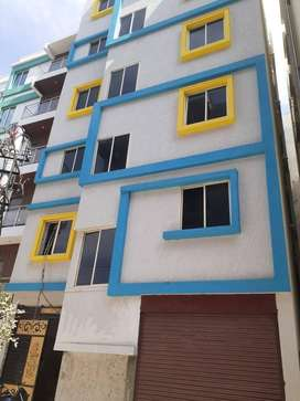 Without deposit Bachelors Room available for Rent @ just 4999