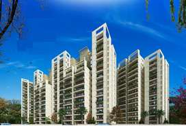 2BHK Apartment for Sale In Sector 102, Gurgaon