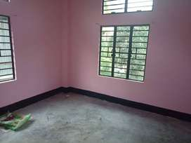 1bhk house ready for rent at ganeshguri