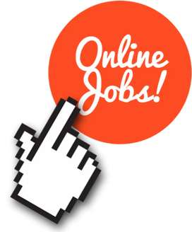 Online jobs available for fresh students