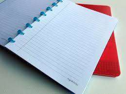 Hindi Project file writer